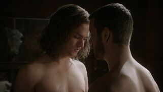 Loras-and-Renly-renly-and-loras-35059273-1280-720
