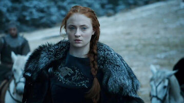 Got-break-sansa-pic