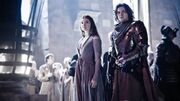 Margaery and loras 2 stagione 2