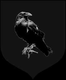 Guardiani della Notte stemma