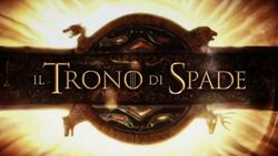 Il Trono di Spade3