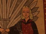 Jaehaera Targaryen