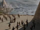 Assedio di Meereen