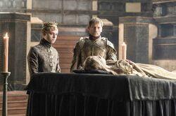 Game of Thrones Season 6 04