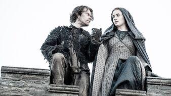 Theon-e-Sansa-S05E10