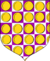 House-Payne-Main-Shield.PNG