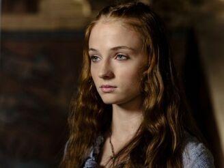 Sansa-stark-gallery