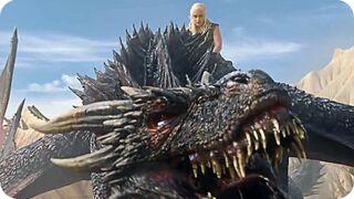 Daenerys 6x05