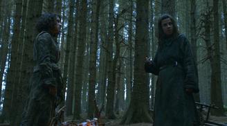 Meera vs Osha