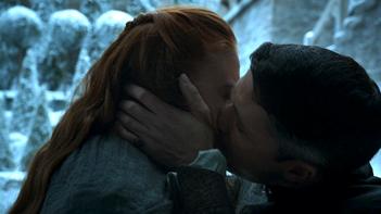 Ditocorto bacia Sansa
