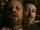 Arresto di Eddard Stark