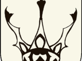 Guardia Reale