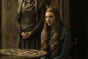 Margaery stagione 6