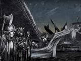 Ribellione dei Greyjoy