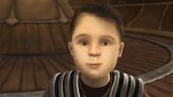 Young Ryan