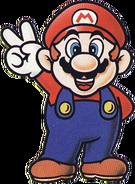 351px-Mariopaintart1