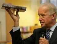 Joe-Biden-biography