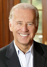 220px-Joe Biden, official photo portrait 2-cropped