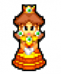 Images daisy