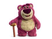 Lots-O'-Huggin'-Bear-1-