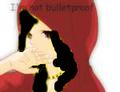 Thumbnail for version as of 23:09, September 13, 2012