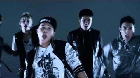 "IM5 - ""Zero Gravity"" (Official Music Video)-1"