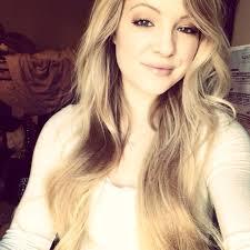Cassidy 2