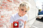 Dalton-rapattoni-photoshoot-for-im5-the-new 5806907