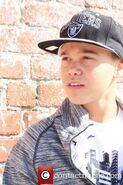 Dana-vaughns-photoshoot-for-im5-the-new 5806921
