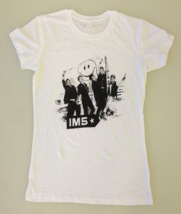 New-T-shirts-low-rez1-254x300