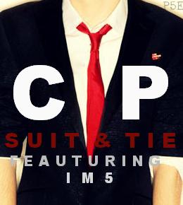 File:CPsuit&tieft.IM5.jpg
