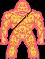 Gas Giant