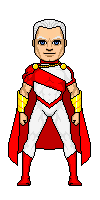 Micro heroes superman supreme by talisonpulido-d4ry5ss