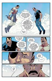 Invincible Vol 1 96 001