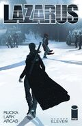Lazarus Vol 1 Cover 011
