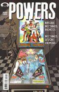 Powers Vol 1 27