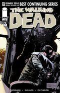The Walking Dead Vol 1 78