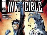 Invincible Vol 1 57