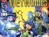 Wetworks Vol 1 19