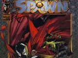 Spawn Vol 1 50