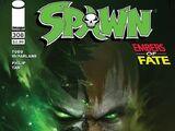 Spawn Vol 1 308
