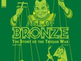 Age of Bronze Vol 1 30