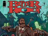 Bitter Root Vol 1 4