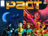 The Pact Vol 2 2