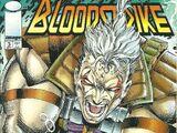 Bloodstrike Vol 1 3