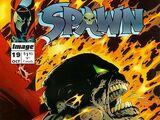 Spawn Vol 1 19