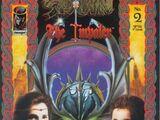 Spawn: The Impaler Vol 1 2