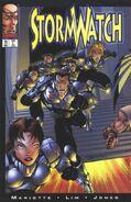 StormWatch 29