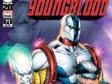 Youngblood Vol 1 71