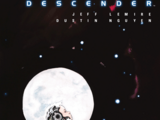 Descender Vol 1 1